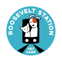 Roosevelt Station Vet Care