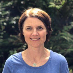 Dr. Annie Dittrich